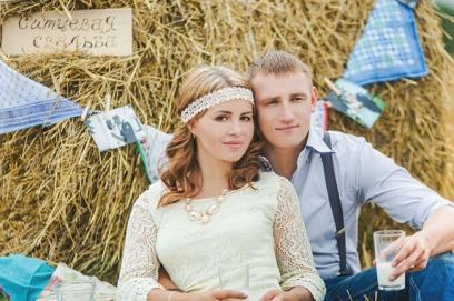 Что дарят на ситцевую свадьбу 🥗 оригинальный подарок друзьям