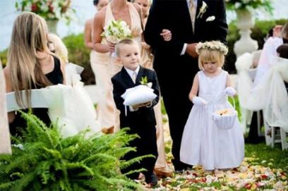 Поздравление на свадьбу от детей прикольное 🥗 детские короткие стишки