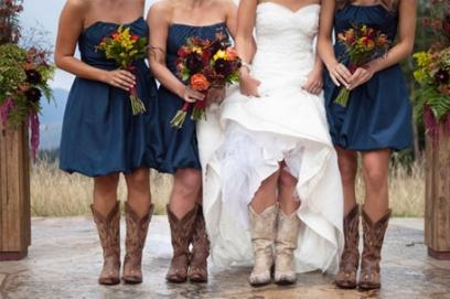 339d012ab Обувь для свадьбы зимой, летом, веcной и осенью - модели с фото
