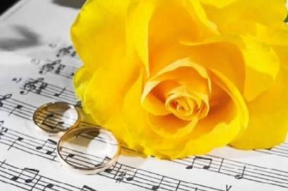 Музыка для свадебного видео 🥗 песня или мелодия для видеомонтажа