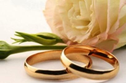 Обручальные кольца – приметы,как выбрать и где купить