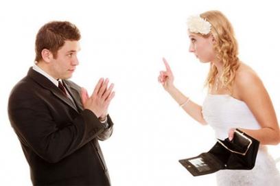 Платье невесты 🥗 свадебное, кто должен купить, традиции