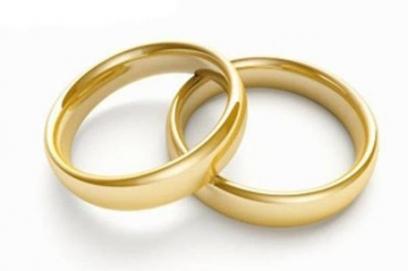 Обручальные кольца приметы 🥗 можно ли примерять до замужества