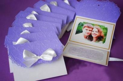 Приглашение на свадьбу 🥗 что пишут, как заполнять, варианты для друзей, оформление гостям