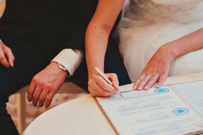 Обстоятельства препятствующие заключению брака