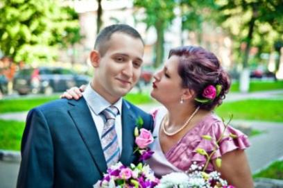 Платья на свадьбу 🥗 сына, как одеть мать в качестве гостя