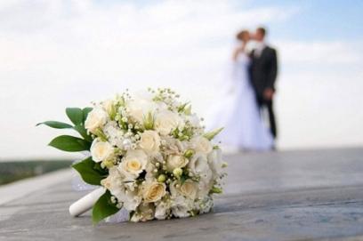 Приметы на свадьбу 🥗 плохие, традиции, обычаи