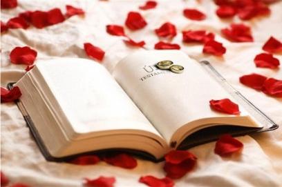 Притчи о любви 🥗 о счастье и семейной жизни, красивые трогательные мудрые поздравления до слез