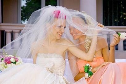 Поздравление подруге в прозе 🥗 с днем свадьбы, оригинальное поздравление на свадьбу