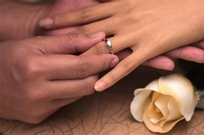 Тосты на сватовство 🥗