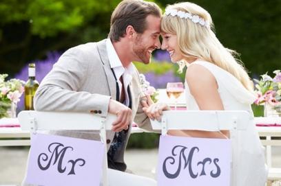 Сберкнижка на свадьбу своими руками