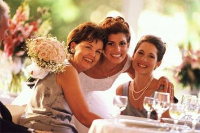 Поздравление на свадьбу сестре 🥗 мудрые пожелания