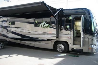 Автобус шикарус