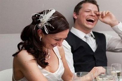 Тосты на свадьбу от друзей 🥗 смешные поздравления и пожелания молодоженам