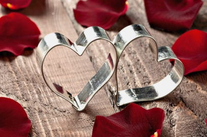 Сценарий оловянной свадьбы