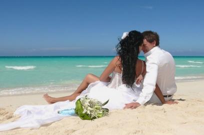 Свадебное путешествие куда поехать