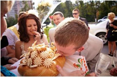 Свадебный каравай фото 🥗 рецепт как сделать свадебные караваи в домашних условиях