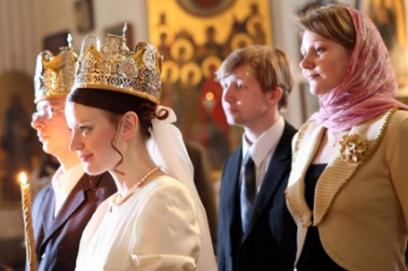 Венчание свидетели 🥗 обязанности, можно ли венчаться без них