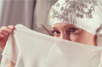 Татарская свадьба обычаи 🥗 правила и традиции проведения никаха, чем встречают молодоженов у татар
