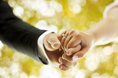 Что такое векторный брак? Векторные отношения и опасности. Векторный брак: как в нем выжить? Векторный брак по знакам