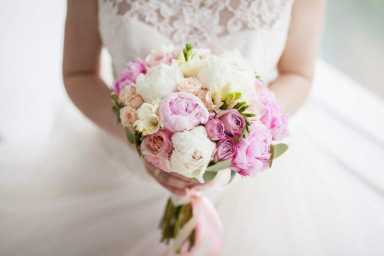 Туапсе, красивые свадебные букеты заказ спб
