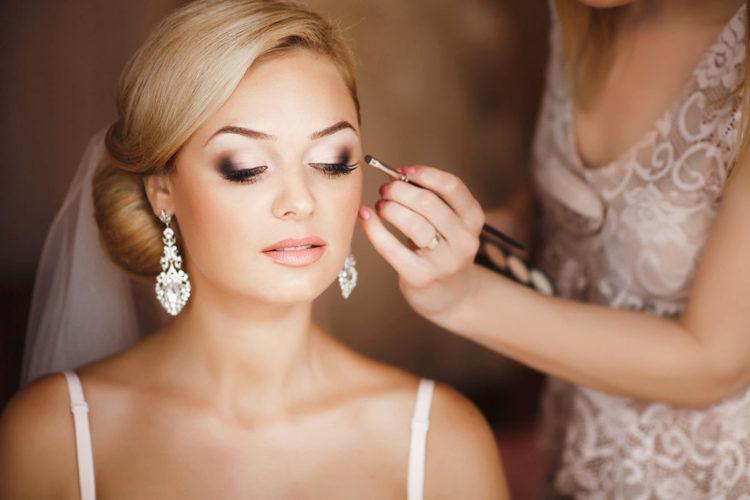 Makiyazh_na_svadbu_142_17143543 Макияж на свадьбу - 75 фото наиболее актуальных идей этого года