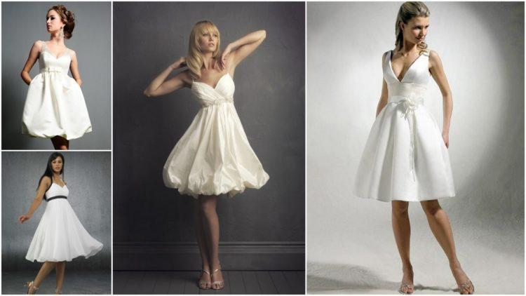 Выбор красного платья: 95 фото красивых моделей и актуальных фасонов