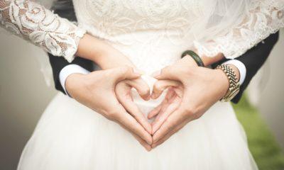 6 советов, которые я хотела бы знать до брака