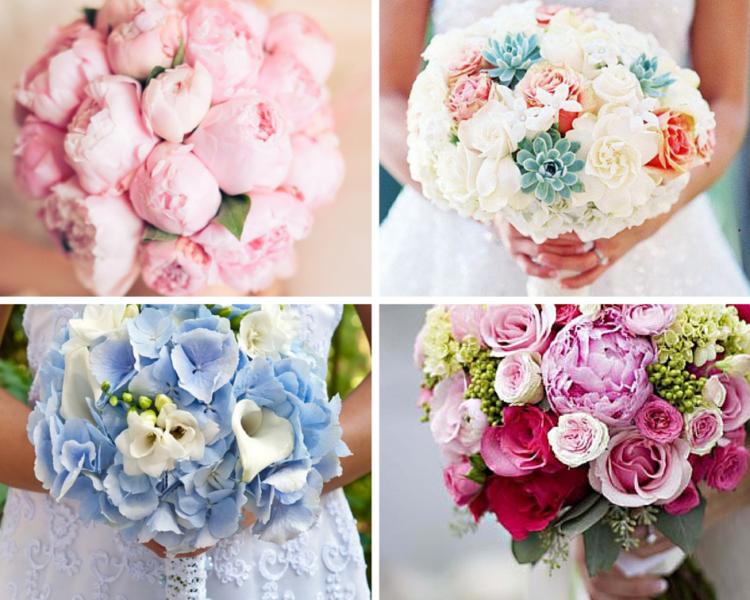 Коломенская доставка, акции букет невесты из живых цветов своими руками