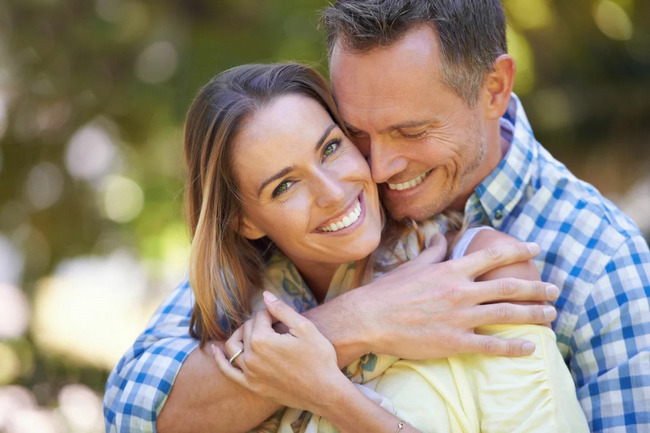 5 правил крепкого брака