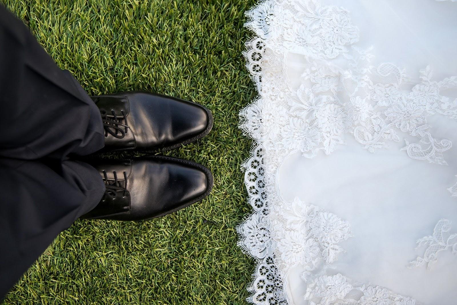 Классический стиль свадьбы: порядок организации торжества, идеи оформления с фото, образы жениха, невесты и гостей
