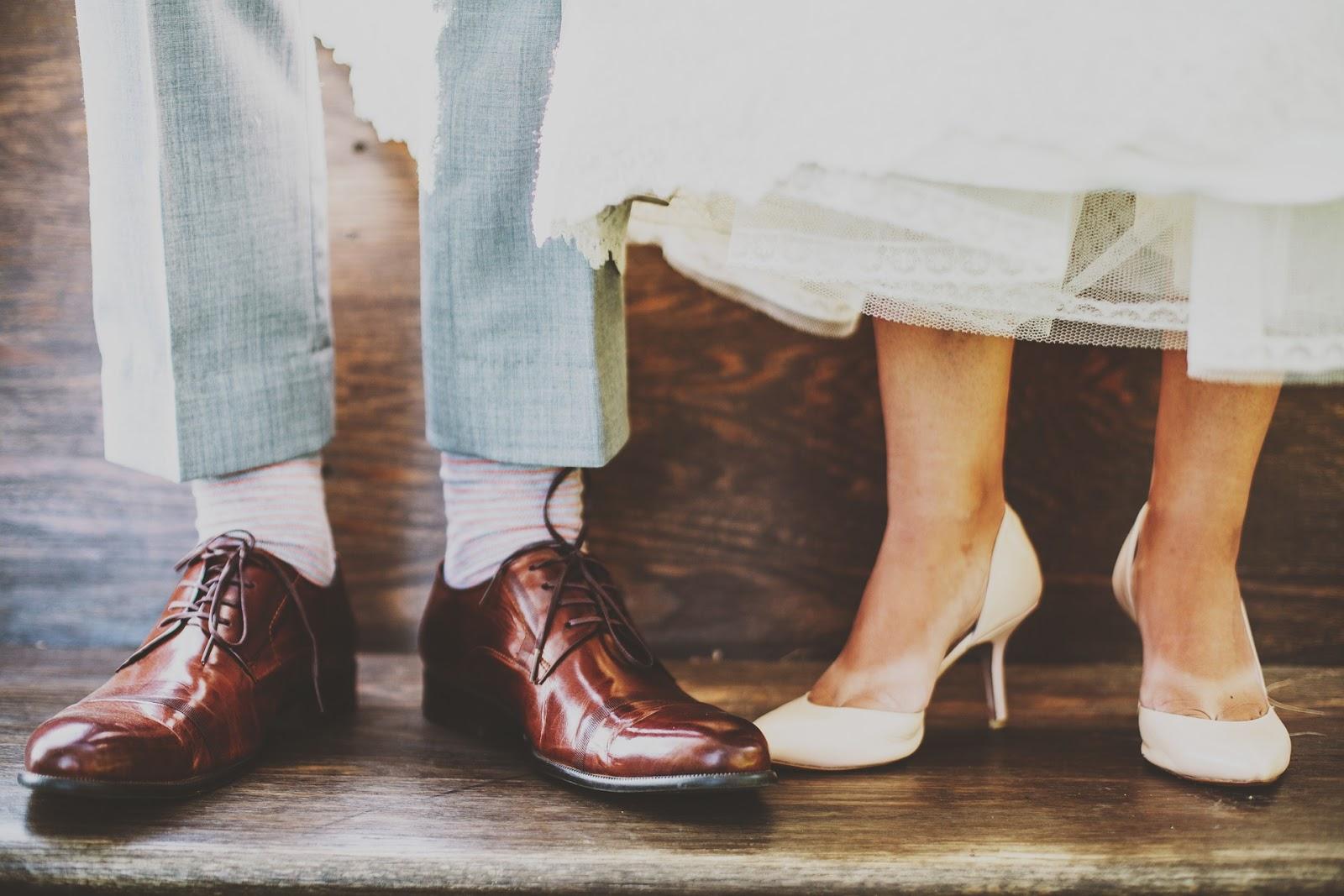 Свадьба в стиле ретро: особенности организации и оформления торжества, образы для жениха и невесты, декор, аксессуары и фото-отзывы