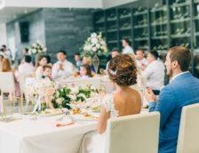 Организация свадьбы: тонкости подготовки, проведения и оформления торжества самостоятельно и с привлечением агентств