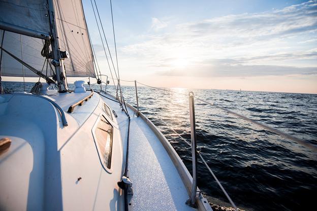Девичник в Сочи на Яхте под ключ: плюсы, минусы, содержание программы